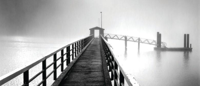 John McCallum: The Hokianga
