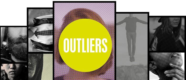 Outliers - Ensembleimpact National Tour