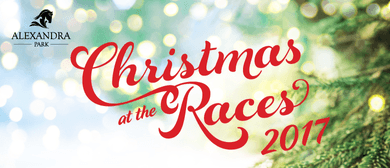 Christmas At the Races 2017