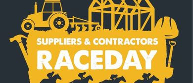 Suppliers & Contractors Day