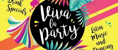 Viva La Party