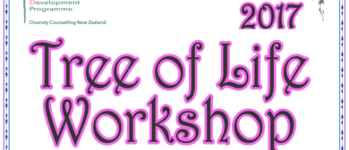 DCNZ's Tree of Life Workshop (3-day Course)