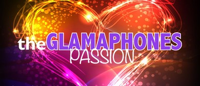 Glamaphones: Passion