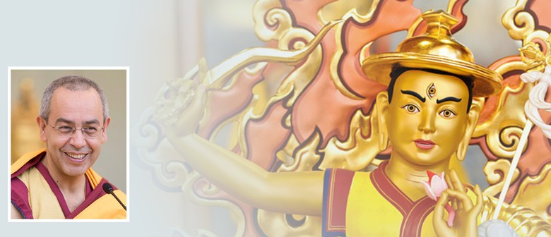 Spiritual Protection for The Modern World