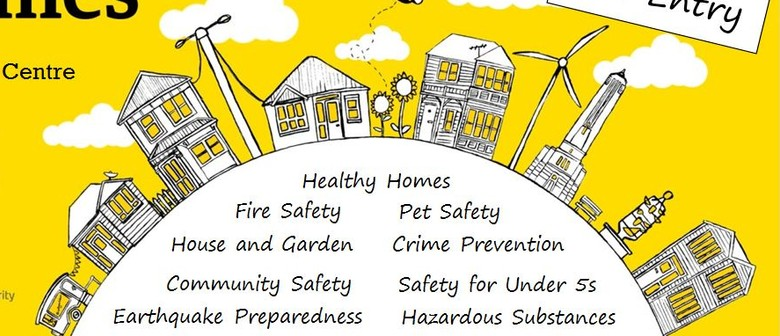 Safer Homes