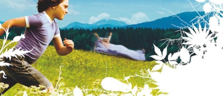 German Film Screening - Grave Decisions