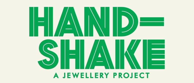 HandShake 3: Reflect
