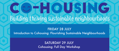 Introduction to Cohousing