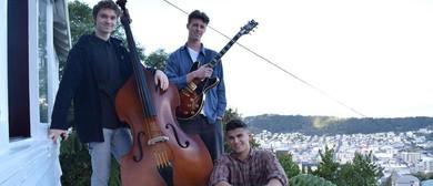 FSC Trio