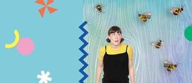 Auckland Live Pick & Mix: Royal Jelly