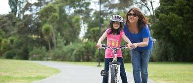 Kids Learn 2 Ride: Flat Bush