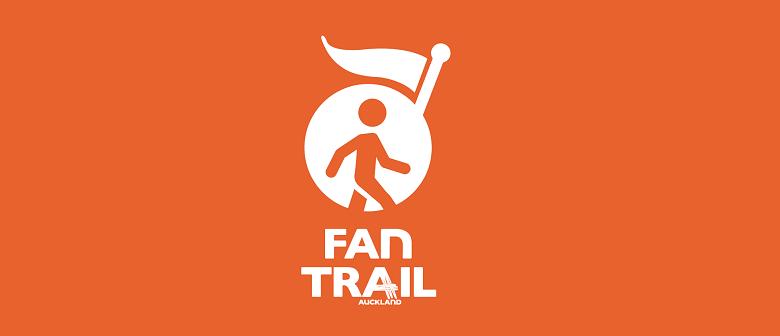 Auckland Fan Trail