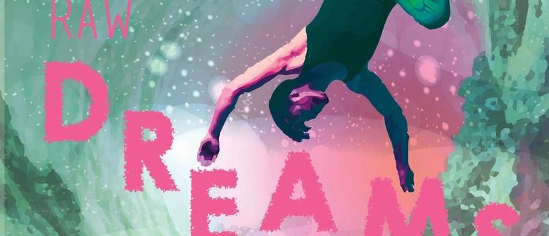 RAW Circus - Dreams