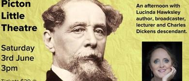 Charles Dickens and His Circle