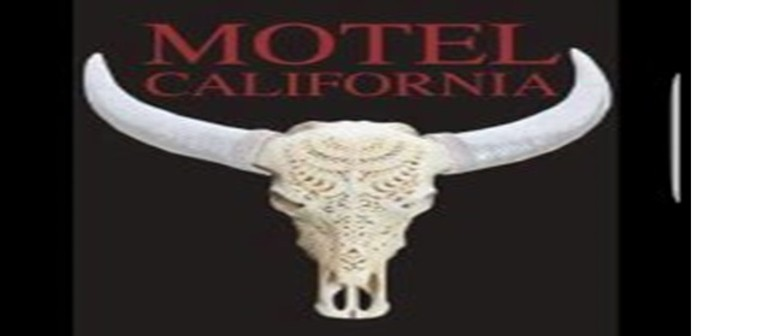 Motel California - Eagles Tribute Show