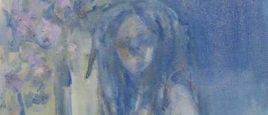 Séraphine Pick - Cavewomen