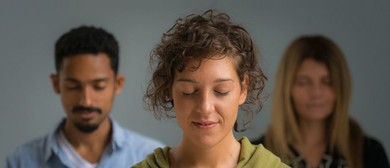 Mindfulness and Meditation Day Course