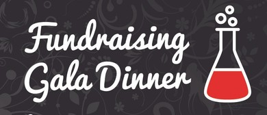 Malaghan Institute Fundraising Gala Dinner