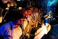Hawke's Bay Jazz Club