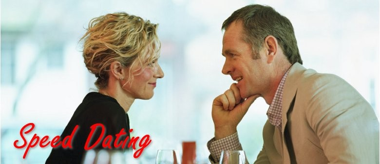 first impressions speed dating wellington