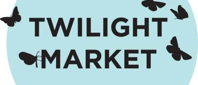 Onslow Twilight Market