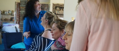 Reiki One Attunement Day