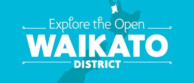 Advice for Businesses In Waikato District