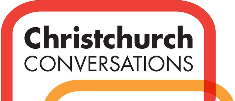 Christchurch Conversation – The Greatest Contribution