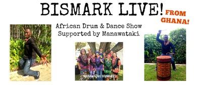 Bismark Live!