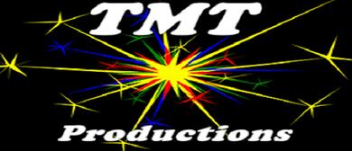 TMT Trivia Quiz