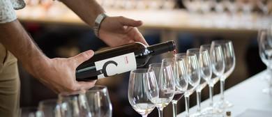 NZSFW Certificate In Wine & WSET Level 1