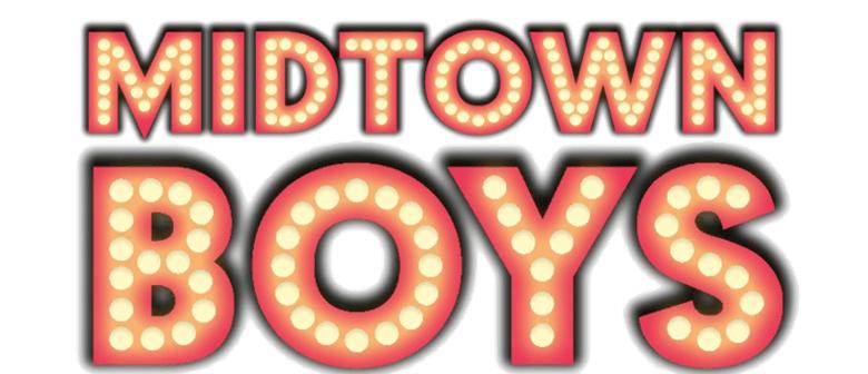 The Midtown Boys