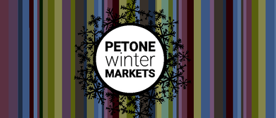 Petone Winter Markets