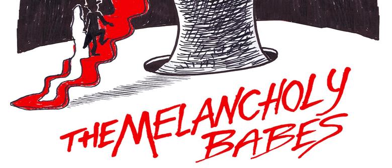 Wellington Jazz Festival: Melancholy Babes