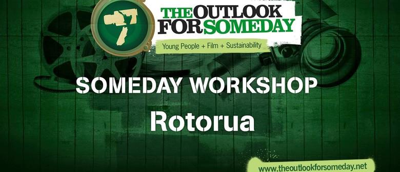 Someday Workshop