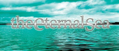 The Eternal Sea with BattleCat & SugarLeaf
