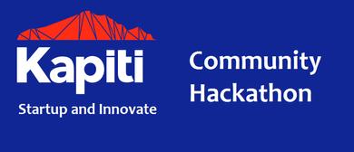 Kapiti Community Hackathon