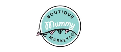 Boutique Mummy Markets