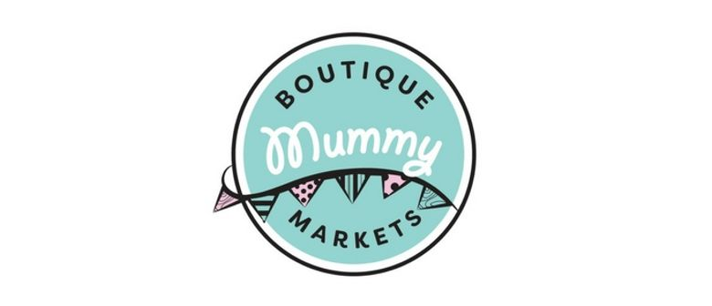 Boutique Mummy Markets