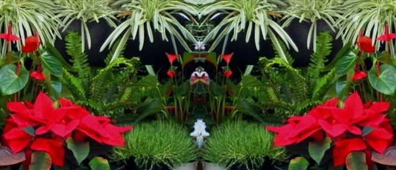 Nelson Home & Garden Show 2017