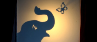 Classic! - A Shadow Puppet Show for Children