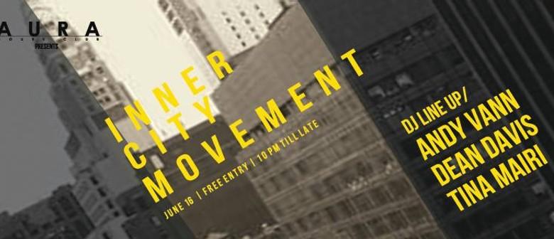 Inner City Movement