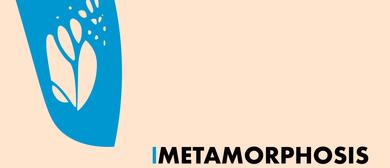 The Watercooler Issue #39: Metamorphosis