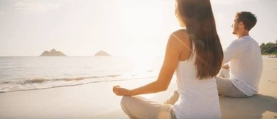 Workshop – Meditations for Your Heart and Soul
