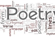 Poetry and Performance Workshop