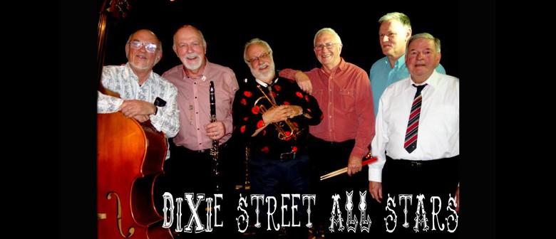 Dixie Street All Stars