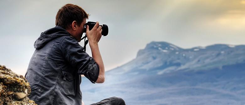 Photography (1)
