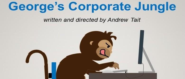 George's Corporate Jungle