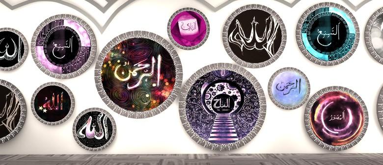 Interfaith Pilgrimage - The Inayat Sufi Order of Aotearoa NZ