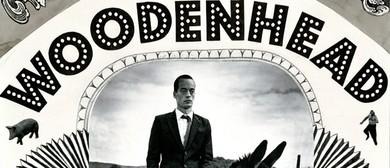 Woodenhead/Outland